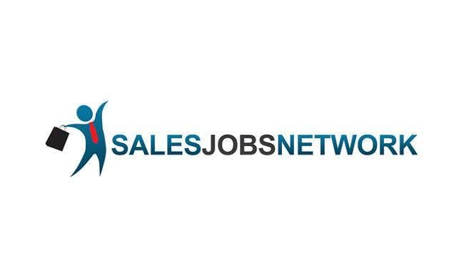 Houston Job FairInterview Event - FEBRUARY 6 2019 - All Sales Positions