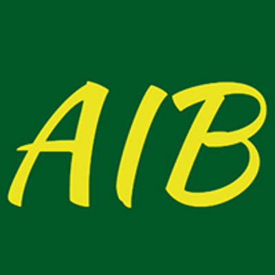 Asian Industry B2B