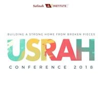 Usrah Conference 2018