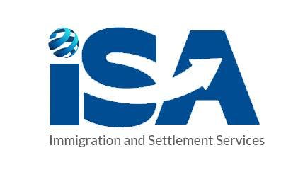 ISA Global Immigration Seminar New Delhi (28th July 2018)