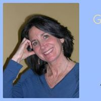 Nancy Grace Marder Guided Spiritual Meditation (Series)