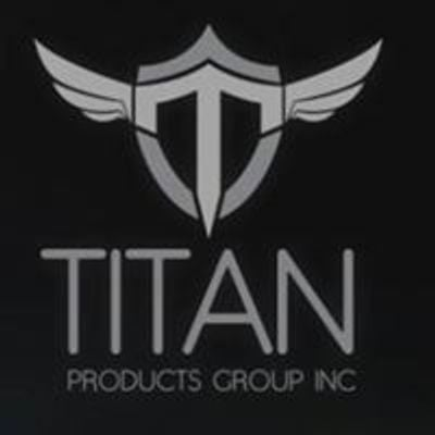 Titan Products Group