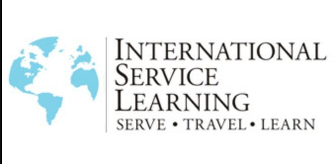 Intl Service Pre-Trip and Vision Station Screening Conference 2019