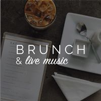 Sunday Brunch Tunes Daylen Brinkley