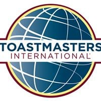 District 68 Toastmasters