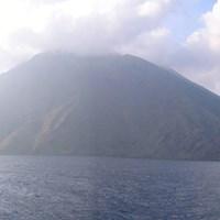 Segelcoaching olische Inseln o. auch Liparische Inseln genannt