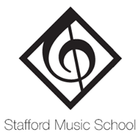 Stafford Music School