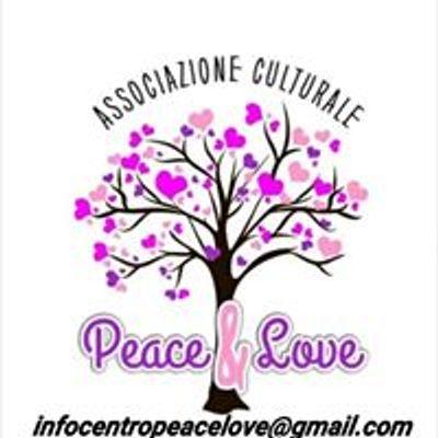 Associazione Culturale Peace&Love