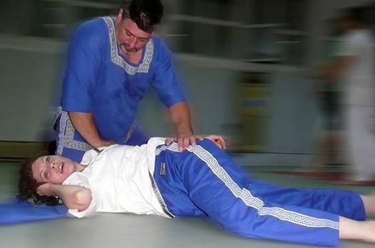 Curs introductiv Chiropraxie Osteopatie Terapii Alternative