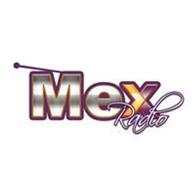 MEXTV GHANA