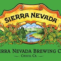Craft Series and The Session Sierra Nevada