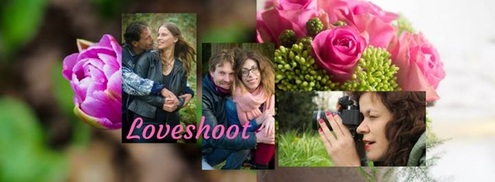 Februari 2018 Loveshoot