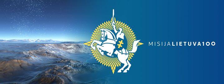 Susitikimas ir konferencija su Baltoskandija 2016 dalyviais