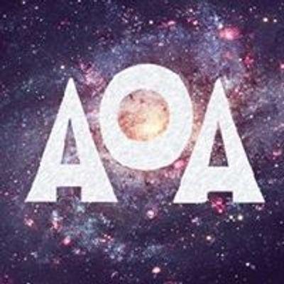 AOA Prod