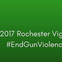 Vigil to EndGunViolence