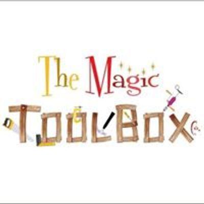 The Magic ToolBox Co.