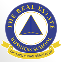 The Real Estate Business School fka Austin Institute of Real Estate