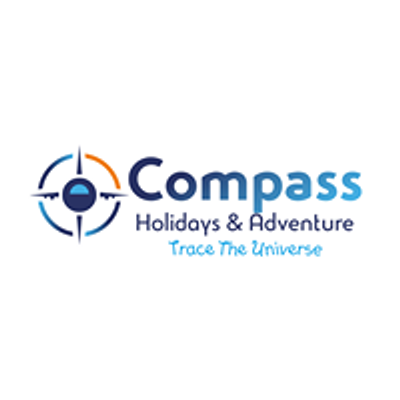 Compass Holidays & Adventure