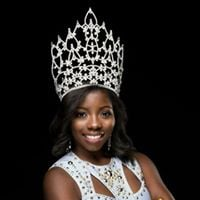 2018 Miss Caribbean United States pageant finals