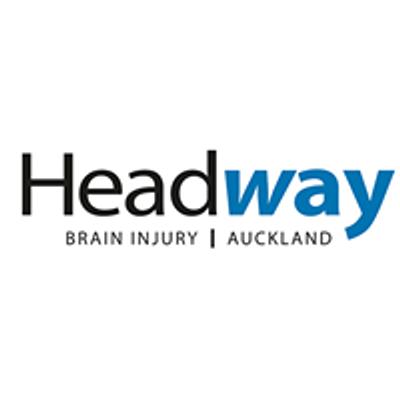 Brain Injury Association Auckland - Headway House