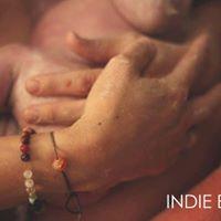 Indie Birth Free Childbirth Workshop (North Vancouver)