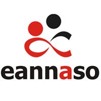 eannaso.org