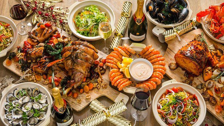 Food City Muharraq Muharraq