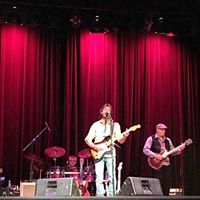 Slowhand Returns to The Historic Elks Theatre