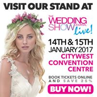 Wedding Fair City West Hotel