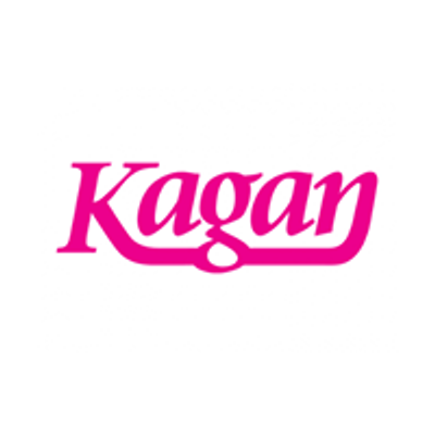 Kagan Publishing & Professional Development