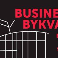 Byplanmde 2017 Business og Bykvalitet