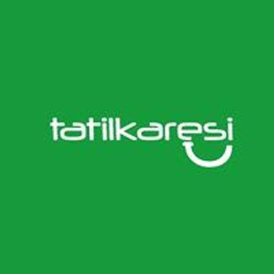 Tatil Karesi