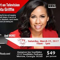 An Introduction to Becoming a Guest Expert on Television