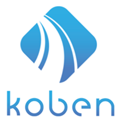 Koben - Kancelaria Transportowa