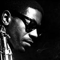 University of Utah Jazz Combo Concert