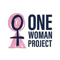 One Woman Project