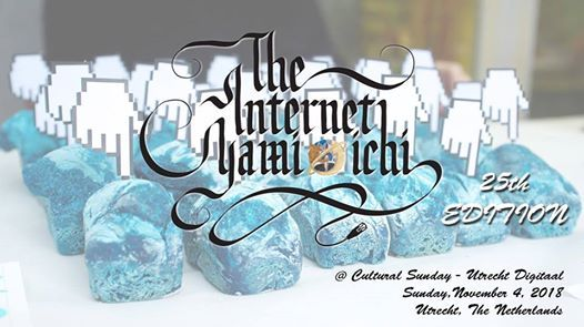 Internet Yami-Ichi  Black market
