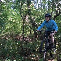 Free Womens Trail Days at Cunningham Park by Specialized