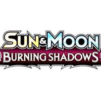Pokemon Burning Shadows Pre-Release part 2