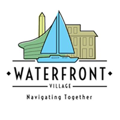 DC Waterfront Village