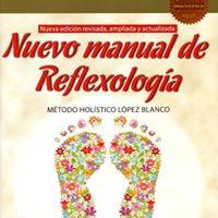 Taller de Introduccin a la reflexologa