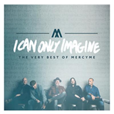MercyMe Music