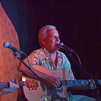 Mark Mulligan in Prescott