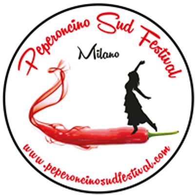 Milano Peperoncino Street Food Fest