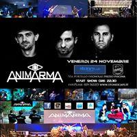 AnimArmA Stones caf (AntologiaAnteprima live Nuovo disco 2018)
