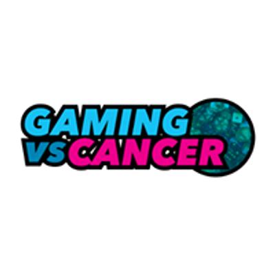 Gaming vs. Cancer