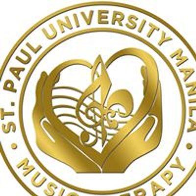 SPU Manila Music Therapy