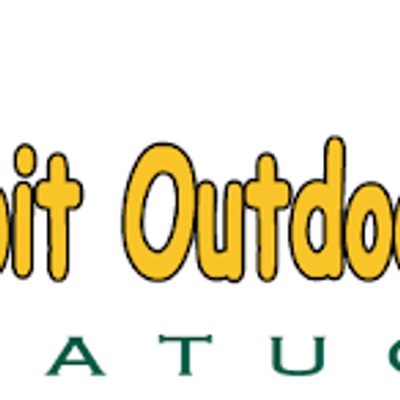 Campit Outdoor Resort