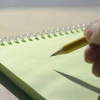 Madras Day write-a-thon