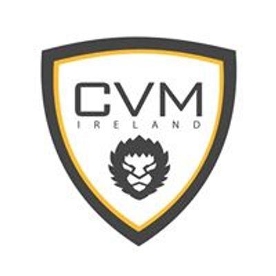 CVM Ireland